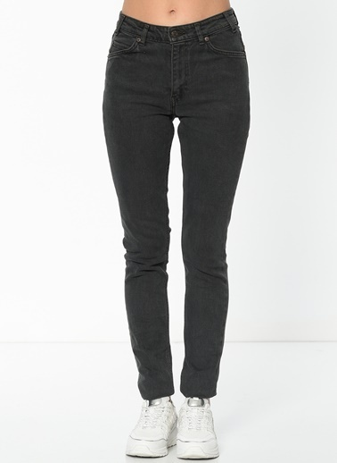 Levi's® Jean Pantolon | 721 - Skinny Siyah